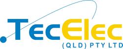 Tecelec